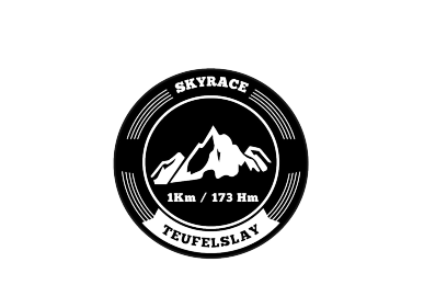 teufelsley logo2