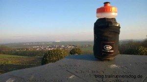 2 Burgen Tour Orange Mud