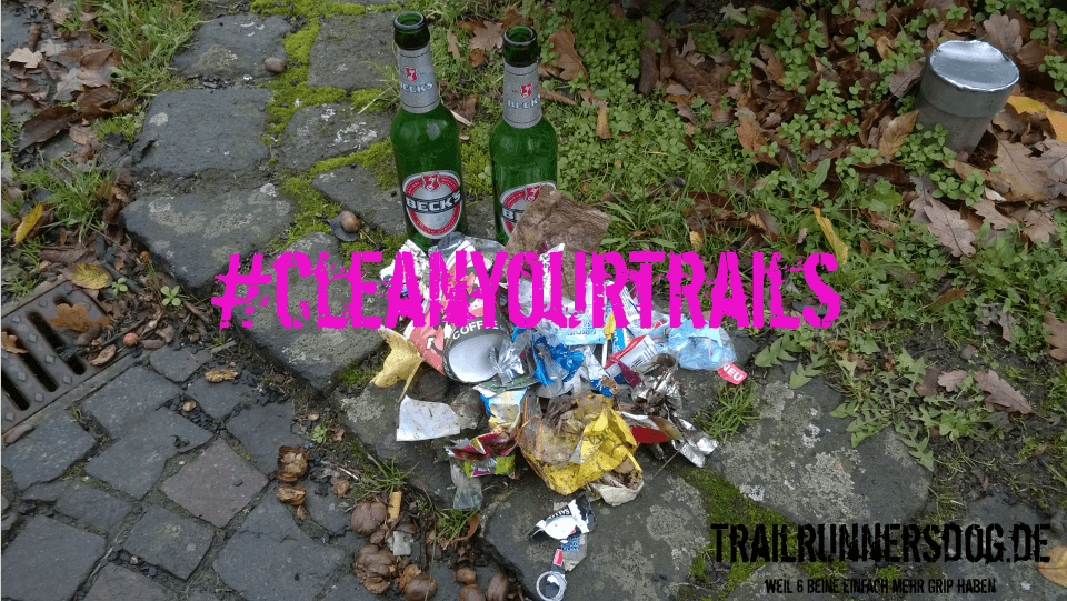 #cleanyourtrails_1116