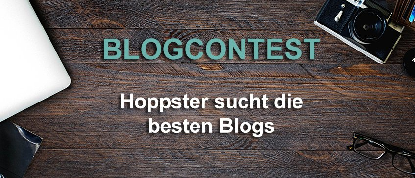 Blogfoto-Hoppster_Blogcontest