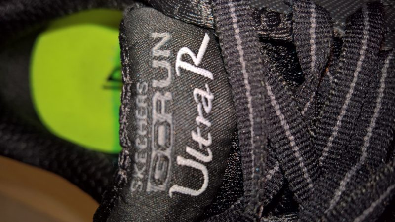 Skechers-go-run-ultra-3