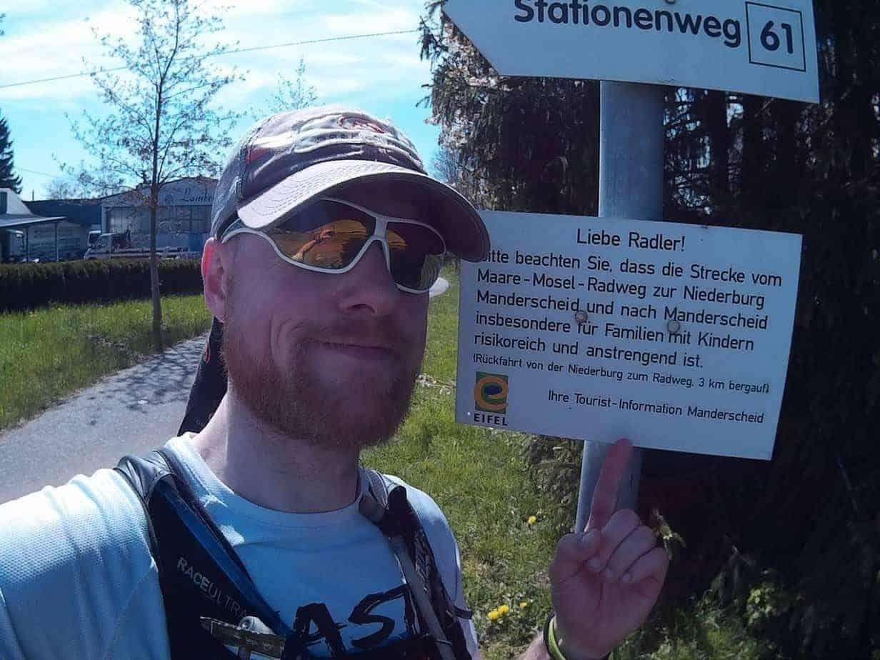 Maare-Mosel-Radweg02