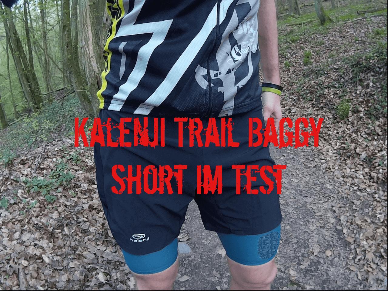 Kalenji-Trail-Baggy-Beitragsbild