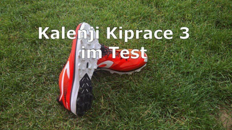 Kalenji-Kiprace3-banner1