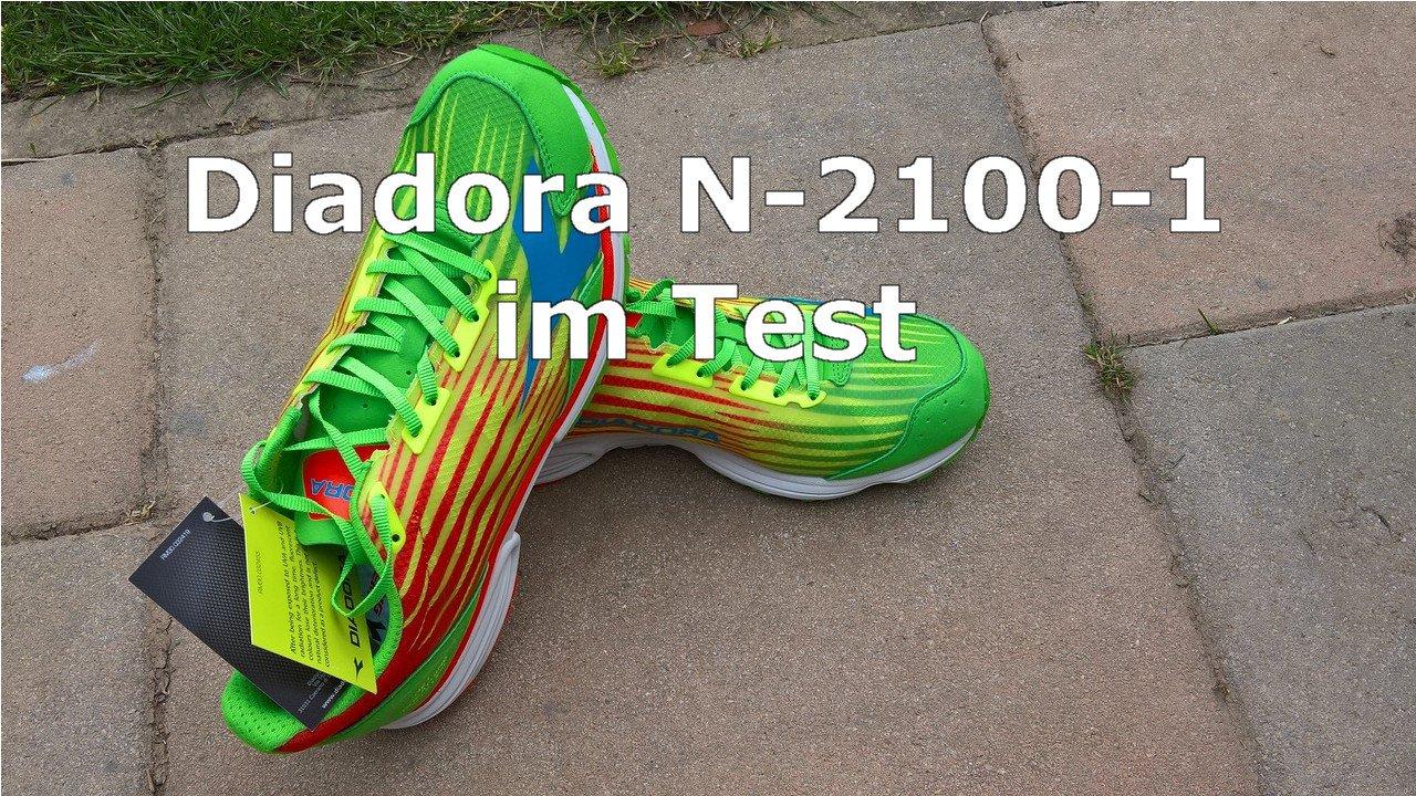 diadora-n-2100-1_1_banner