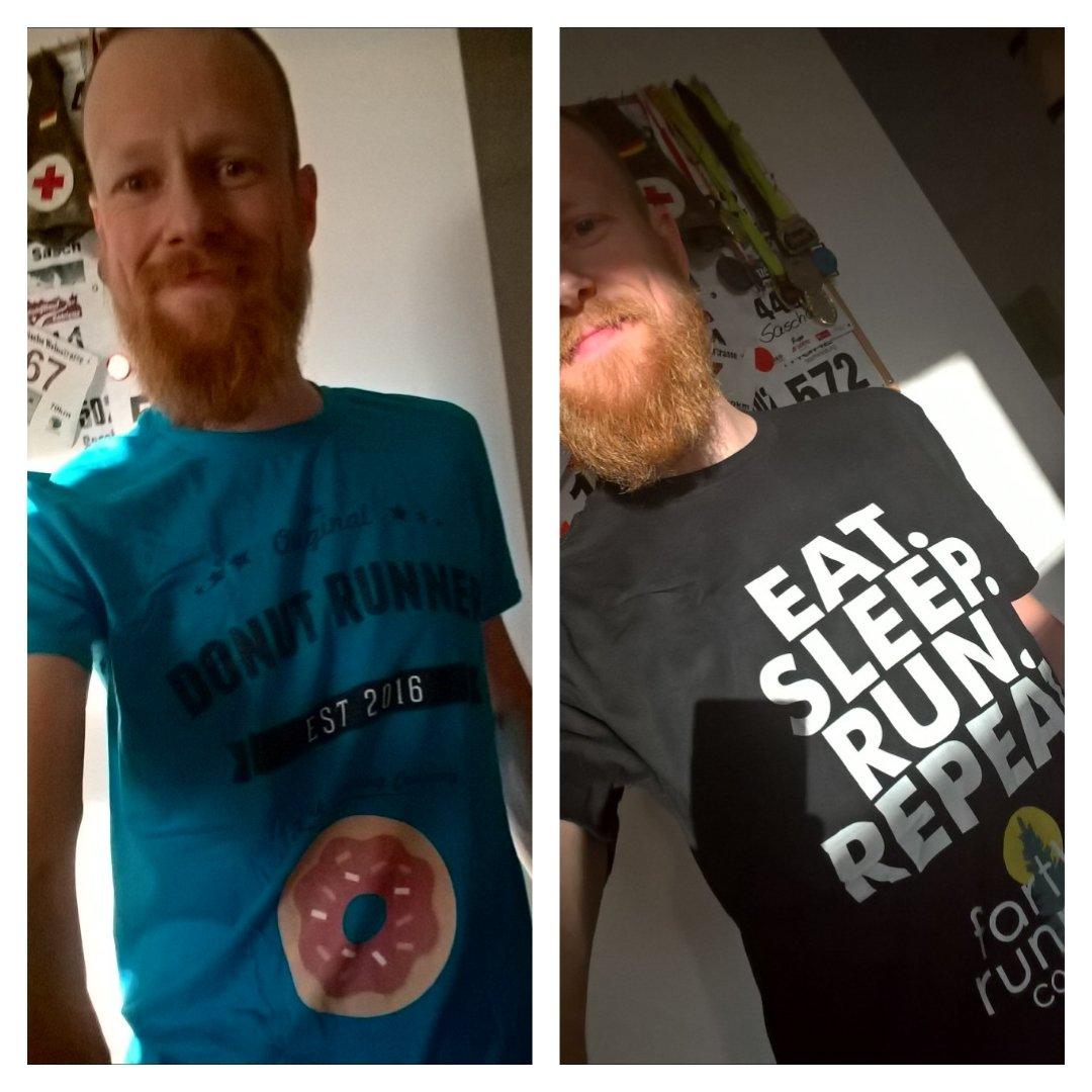 Fartlek-Running-Company-Shirts