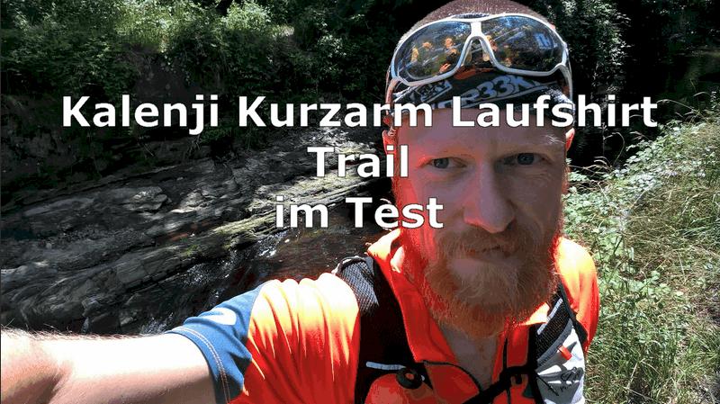 kalenji-trailshirt-banner2