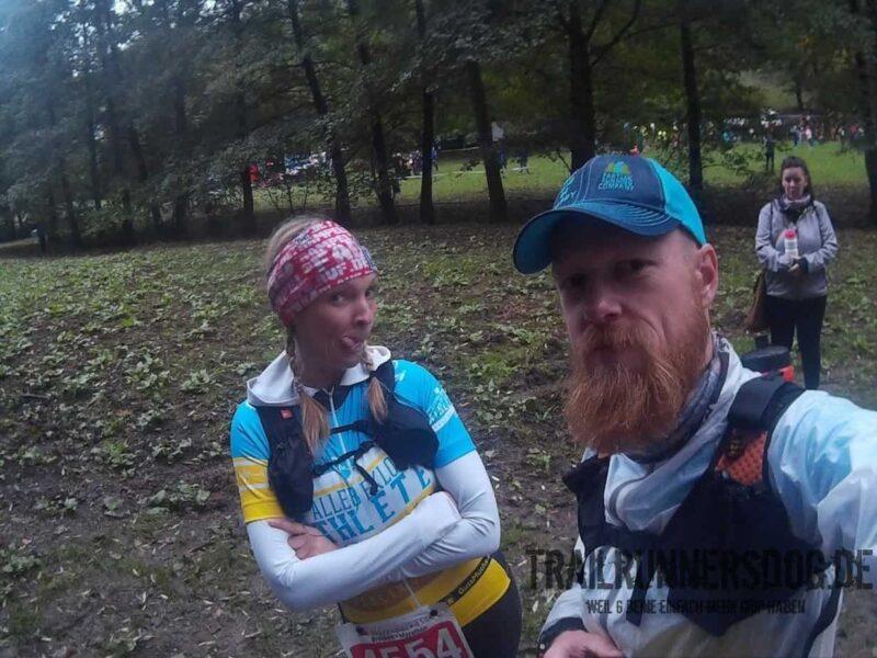 brockenmarathon-005