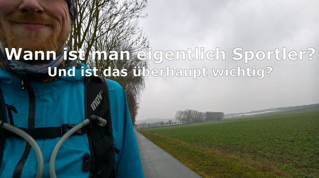 wann-ist-man-sportler_640-4801