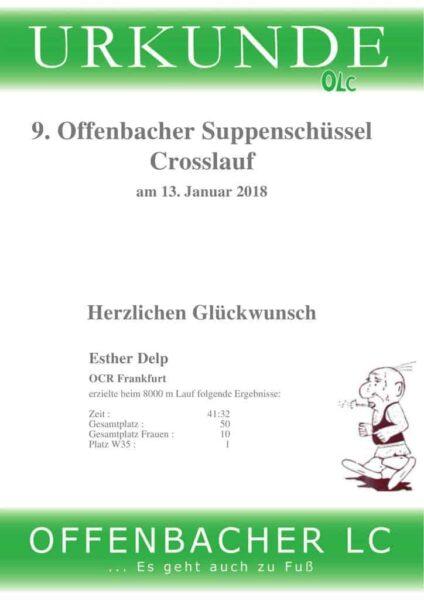offenbacher-suppenschüssel-cross_9